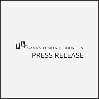 Mankato Area Foundation – MAF News