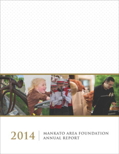 2014_Annual_Report 6