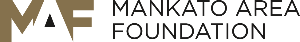 Mankato Area Foundation